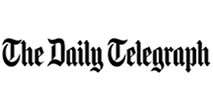 the_daily_telegraph